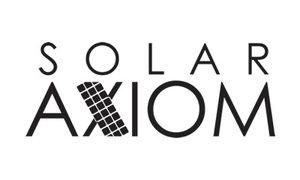 Ponentes — Unlocking Solar Capital: LAC