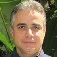 John Paul Moscarella 200sq.jpg