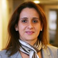 Maria Paz de la Cruz 200sq.jpg