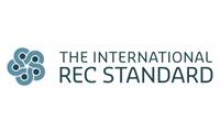IREC Standard 200x120.jpg