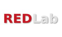 REDLab 200x120.jpg