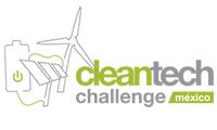 Cleantech Challenge 200x120.jpg