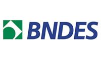 BNDES 200x120.jpg