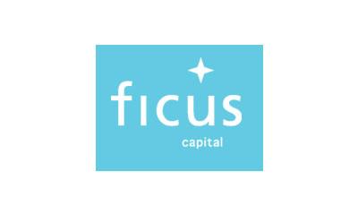 Ficus Capital 400x240.jpg
