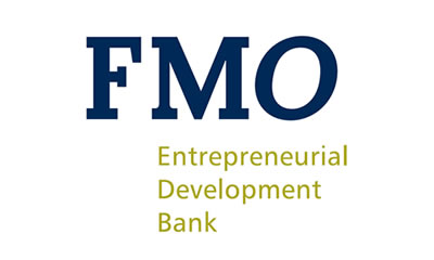 FMO 400x240 (2).jpg