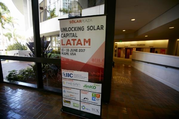 Solar Capital_ 654 FInals.jpg