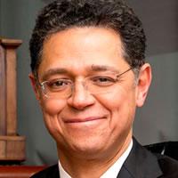 Cesar Hernandez 200sq.jpg