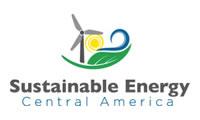 Sustainable Energy Central America 200x120.jpg