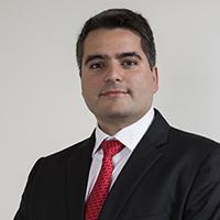 Carlos Barrera