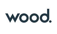 Wood 200x120.jpg