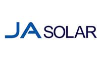 JA Solar (2) 200x120.jpg
