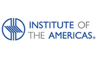 Institute of the Americas 200x120.jpg