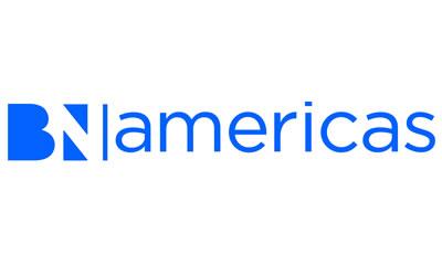 BNamericas 400x240.jpg