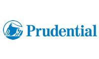 Prudential 200x120.jpg
