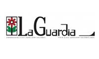 La Guardia 200x120.jpg
