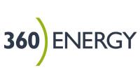 360 Energy (2) 200x120.jpg