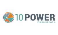 10Power 200x120.jpg