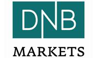 DNB Markets 200x120.jpg