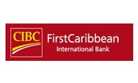 FirstCaribbean International Bank 200x120.jpg