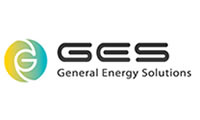 GES - General Energy Solutions 200x120.jpg