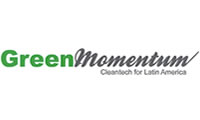 Green Momentum 200x120.jpg
