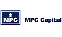 MPC Capital 200x120.jpg