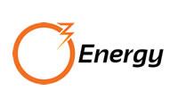 O3 Energy Solutions 200x120.jpg