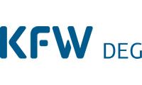 KFW 200x120.jpg