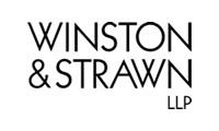 Winston & Strawn 200x120.jpg