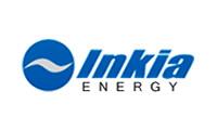 Inkia Energy 200x120.jpg