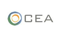 Clean Energy Associates 200x120.jpg