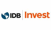 IDB Invest 200x120.jpg