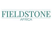 Fieldstone Africa 200x120.jpg