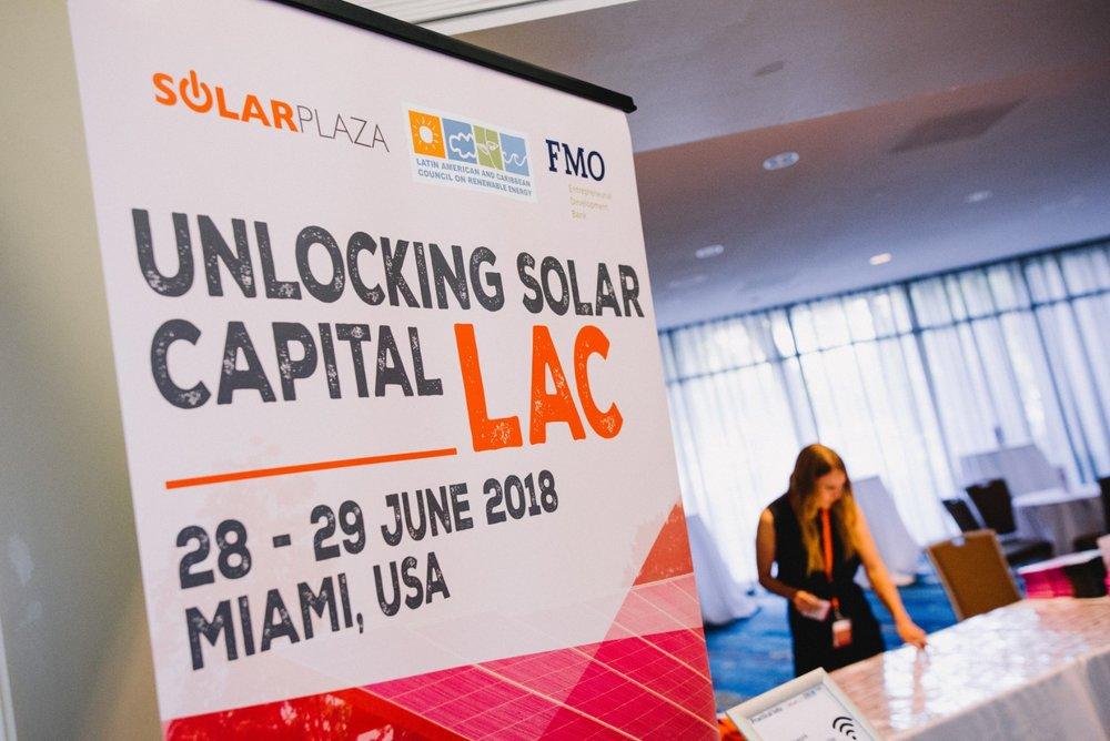 IAP_Solarplaza_20180628_0002.jpg
