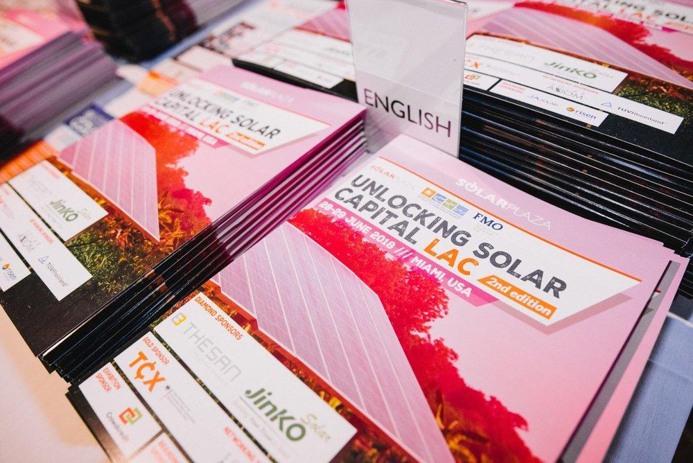 IAP_Solarplaza_20180628_0004.jpg