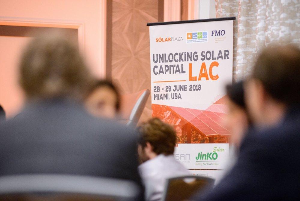 IAP_Solarplaza_20180629_0204.jpg