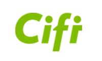 CIFI 200x120.jpg
