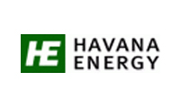 Havana Energy 200x120.jpg