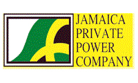 Jamaica Private Power Company 200x120.jpg