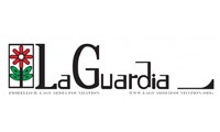 LaGuardia Foundation 200x120.jpg