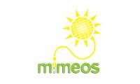 mimeos 200x120.jpg