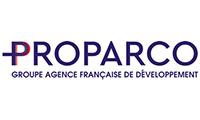 Proparco (2018) 200x120.jpg