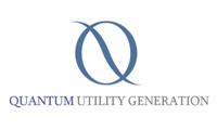 Quantum Utility Generation 200x120.jpg