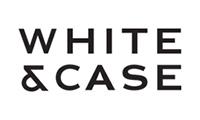 White & Case b 200x120.jpg