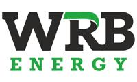 WRB Energy 200x120.jpg