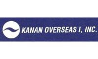 Kanan Overseas I, Inc. 200x120.jpg