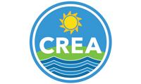 CREA 200x120.jpg