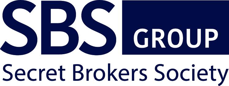 SBS group logo (1).png