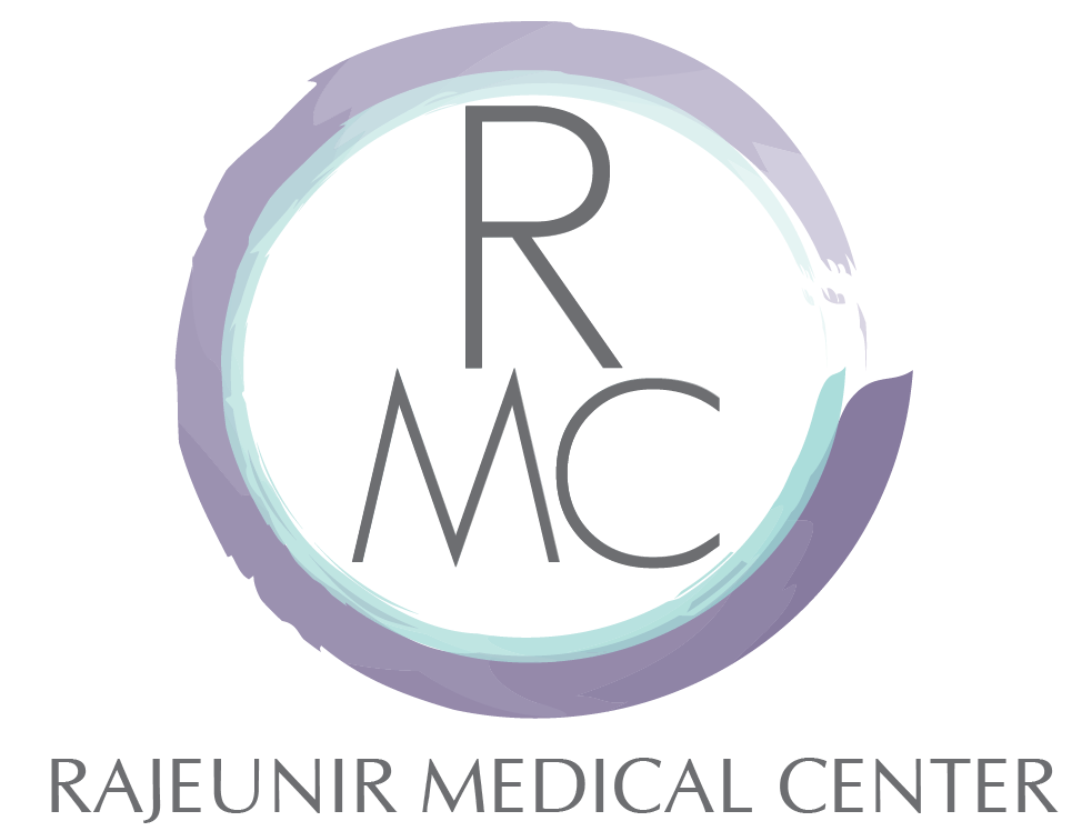 RaJeunir Medical Center