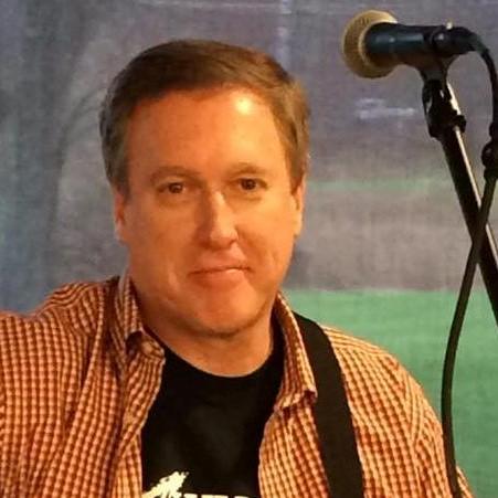 Doug Sawicki